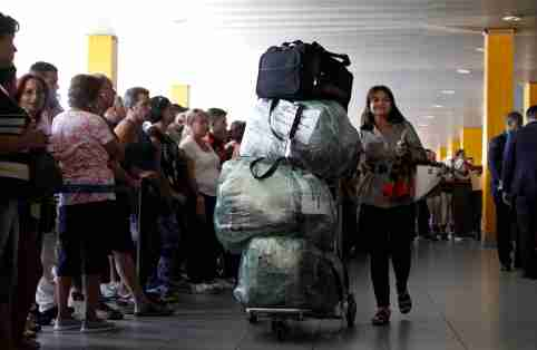 havana_airport_luggage001