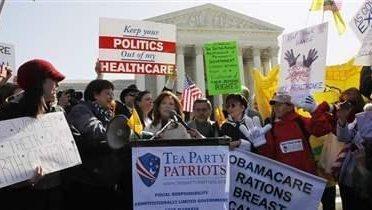 health_care_protest001_16x9