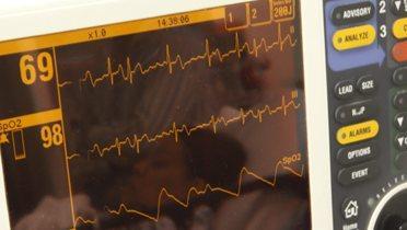 heart_monitor001_16x9