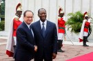 hollande_ouattara001