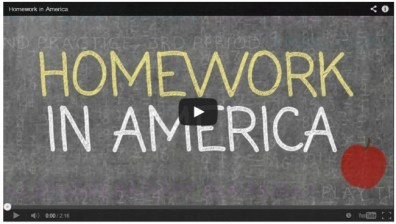 homework_in_america_video