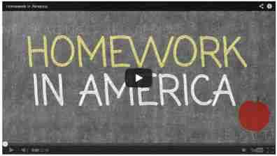 homework_in_america_video