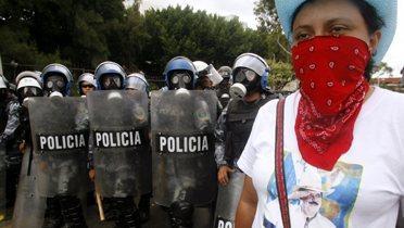 honduras_police001_16x9