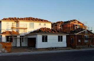 house_construction_phoenix001