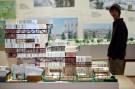 housing_development001