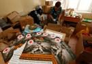 humanitarian_aid_ukraine001