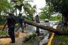 hurricane_irene001
