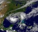 hurricane_isaac001