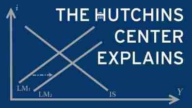 hutchins_explains_promo_16x9