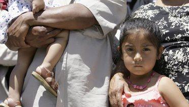 immigrant_child002_16x9