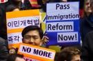 immigration_reform004