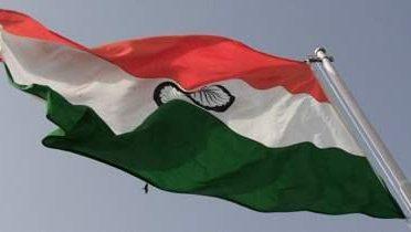 india_flag001_16x9