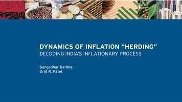 india_inflation_cover001_16x9
