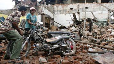 indonesia_earthquake001_16x9