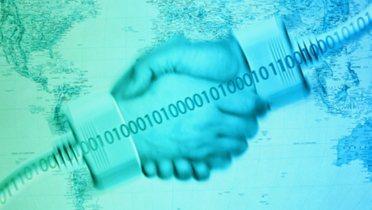 internet_handshake001_16x9