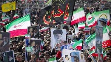 iran_demonstration005_16x9