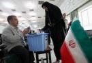 iran_elections007