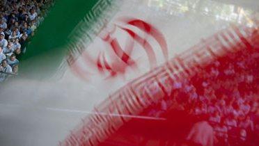 iran_flag004_16x9