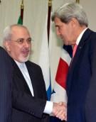 iran_nucleardeal006