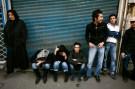 iranian_youths001