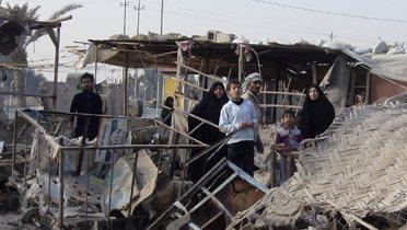 iraq_bombing001_16x9