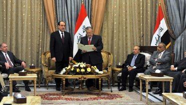 iraq_government001_16x9