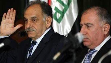 iraq_leaders001_16x9