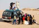 iraq_refugees002
