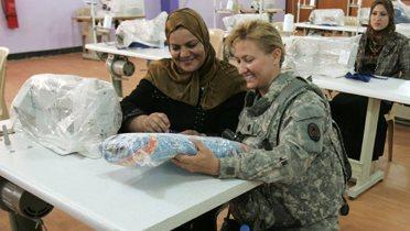 iraq_soldier010_16x9