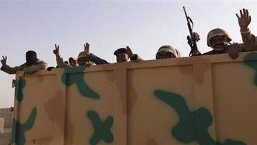 iraq_soldier015_16x9
