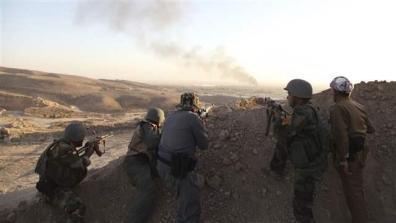 iraqi_troops001_16x9