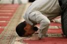 islamiccenter_tennessee001