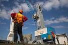 israel_shipyards_port001
