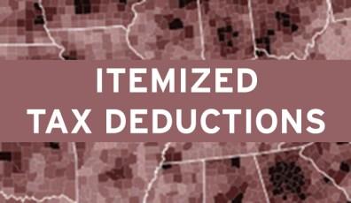itemized_tax_deductions_lg