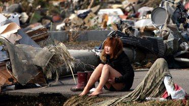 japan_earthquake003_16x9
