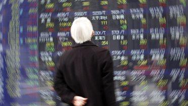 japan_stocks003_16x9
