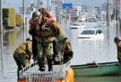 japan_troops002