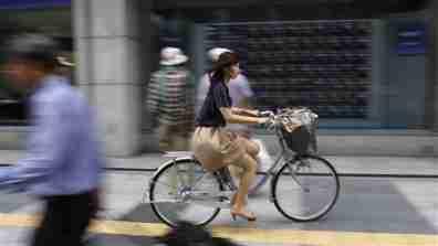 japan_woman001_16x9