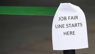 job_fair019_16x9