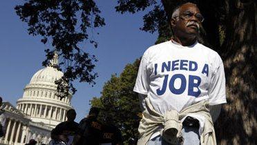 job_protest001_16x9