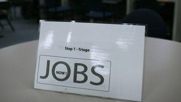 job_sign001_16x9