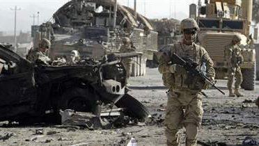 kandahar_soldier002_16x9