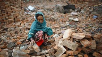 kathmandu_slums001_16x9