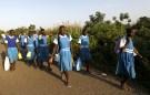 kenya_schoolgirls001