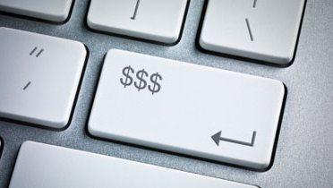 keyboard_money001_16x9