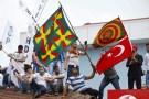 kurdish_flag001