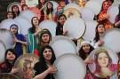 kurdish_women001