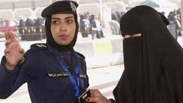 kuwait_election001_16x9