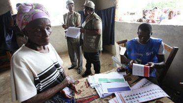 liberia_election001_16x9