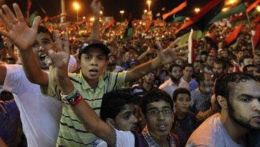 libya_celebration001_16x9